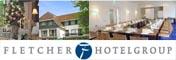 Bij de Fletcher Hotel Group vindt u hotels op de mooiste locaties in Nederland. Voor goedkope Last Minutes en hotelarrangementen bent u bij Fletcher aan het juiste adres.